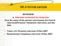 Correct Press Essay Writer Service Can Help Themotionroom Ca Mla
