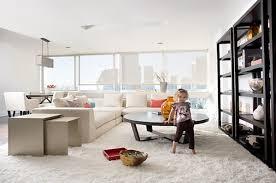 white rug living room. white living room rug for plctu collection e