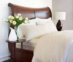 100 percent egyptian cotton sheets.  Sheets Grand Patrician 100Percent Egyptian Cotton Sheet Set Twin Ivory With 100 Percent Sheets I