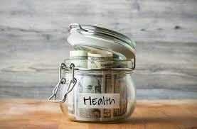 2019 Hsa Contribution Limits Chart Health Savings Account Limits For 2019