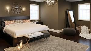 bedroom lighting ideas bedroom sconces. Bedroom Lighting Ideas : Wall Sconces I