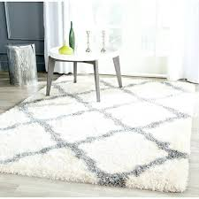 8 x 6 area rug 4 x 6 rugs best and in rug ideas attractive