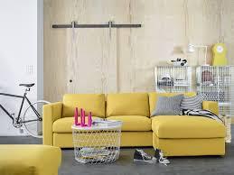 Vimle Zitbank Met Chaise Longue Ikea Ikeanl Ikeanederland Sofa
