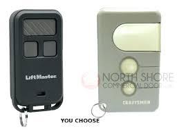 secure garage door opener garage door opener battery replacement plain sears remote garage door opener battery