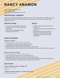 Best Template For Resume 2017 Best Resumes 24 Best Resume Format For 24 Profesional Resume 8