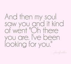 New Love Quotes Stunning Soul Love Quotes New Love Quotes Images Soul Love Quotes Sayings For