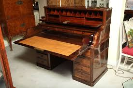 superb 19th century rosewood french writing desk in excellent condition for in west palm beach