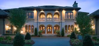 luxury home builder charlotte charlotte custom home builder