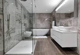 modern bathroom design 2017. Unique 2017 Brentford Showroom TW8 Modern Bathroom By BathroomsByDesign Retail Ltd Inside Modern Design 2017 O