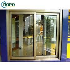painting aluminum sliding glass doors new design painting aluminum sliding windows and doors parts how to painting aluminum sliding glass doors