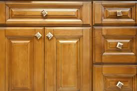 How To Remove Grease From Kitchen Cabinets Classy How Do I Clean And Wax Old Kitchen Cabinets Home Guides SF Gate