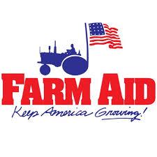 Farm Aid - Home | Facebook