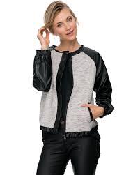leather jackets womens leather jackets leather