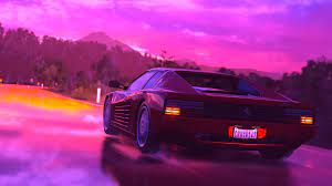Wallpaper For Pc Of Cars