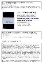 against love essay topics