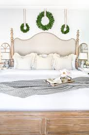 the best resources for luxury feeling bedding for a tight budget under 40 bedding