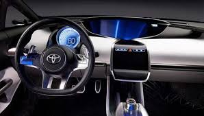 2018 toyota prius v. wonderful prius the 2018 prius v is not only going to be of low production cost but it  will avail a lower center gravity as well change that bound impact throughout toyota prius v p