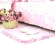 girls room rugs kid bedroom rug rugs for teenage bedrooms home design plan kids room carpet girls room rugs