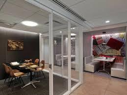 home office design gallery. Fine Gallery Marvelous Contemporary Office Design Gallery Simple Home Wall  Art Designs Ideas Trends Premium Inside Home Office Design Gallery