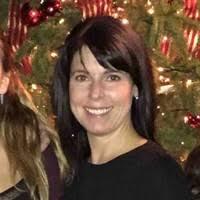 Charlene Everett - Banking Centre Leader - CIBC | LinkedIn