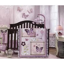 crib bedding sets target