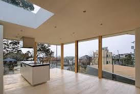 Modern Japanese Houses Japanese Homes Designs Inspiration Photos Trendir