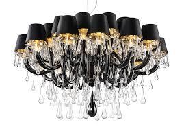 modern murano chandelier dmgouttes24k
