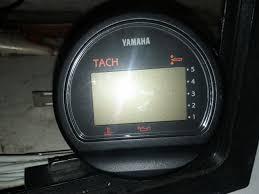 yamaha digital fuel gauge wiring diagram wiring diagram wiring diagram for a boat fuel gauge diagrams