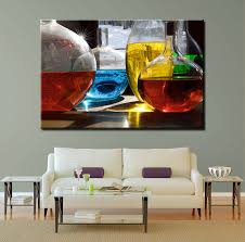 Modern Art Paintings For Living Room Popular Dining Room Paintings Buy Cheap Dining Room Paintings Lots