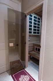 custom home plans 10000 sq ft luxury custom home conroe teaswood keechi creek builderskeechi creek