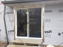 51 installing patio door diy install patio door in brick or limestone wall timaylenphotography com