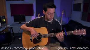 Reddit, aka the front page of the internet, has a subreddit anyone who's recording their own music, even if they're as simple as rough demos, can benefit from topics like how best to record. Reddit One String Guitar Solo Signals Music Studio