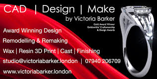 benchpeg services offered victoria barker cad services offered to the trade victoriabarker london