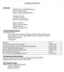 Samples Of Resumes For Medical Assistant Entry Level Medical