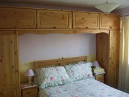 Small Picture Bedroom storage in small room Traditional Bedroom Toronto