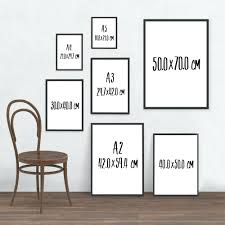 office canvas art. Teamwork Motivational Quotes Canvas Art Print Office Poster Inspirational Quote Painting Wall Decor In Calligraphy Good
