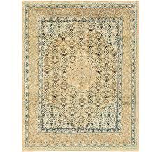 9 2 x 11 9 farahan persian rug