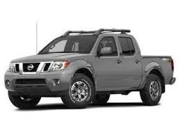 2015 nissan frontier white. 2015 nissan frontier sv 22999 white
