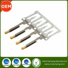 forming process electrical terminal clips,electrical wire connect Wire Harness Clips forming process electrical terminal clips,electrical wire connect terminal,design electrical wire harness terminal wire harness clips automotive