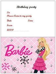 Free Templates For Invitations Birthday birthday party templates invitations free Socbizco 68