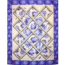 Small Picture DIY Garden Trellis Designs Quilt Patterns Plans Free