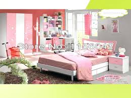childrens pink bedroom furniture. Kids Pink Bedroom Furniture Cheap Sets Unique Top Sale Nice Cute Color Children . Childrens