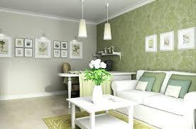 Interior Design Ideas For Small Homes Decor Cool Decorating Design