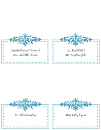 9 best images of printable wedding place card templates wedding Printable Wedding Place Card Template printable placecards templates free printable wedding place cards templates