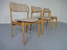 outdoor glider rocking chair fresh glider rocker replacement cushions best outdoor porch rocking