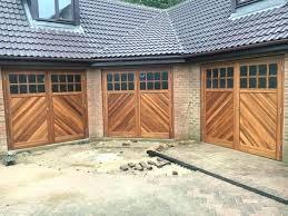 full size of side hinged garage doors hinge door wooden bq for best best garage
