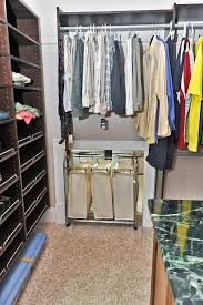 contemporary laundry hamper with traditional wall shelves closet traditional and laundry sorter