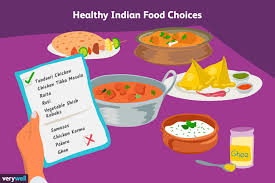 South Indian Food Online Charts Collection