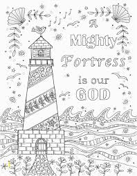 Teacher Appreciation Coloring Pages Free Elegant Open Bible Coloring