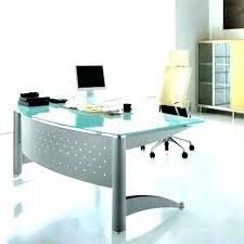 white home office desks. Small Contemporary Home Office Desks Modern Accessories Ultra Desk Intended For Ideas 4 White S